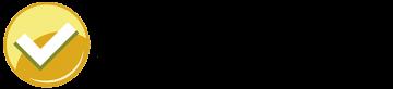 GDPR IASME