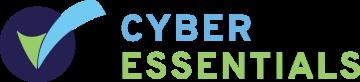 GDPR Cyber Essentials