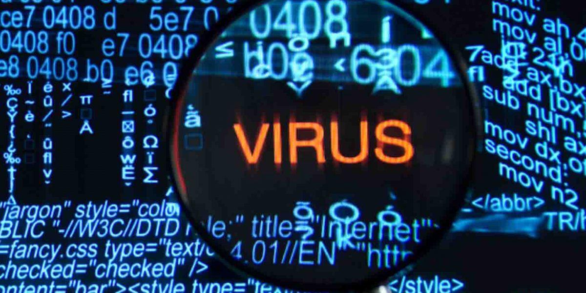Anti-Virus Management