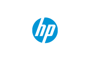 HP Computer Support