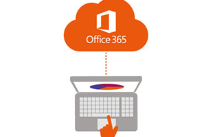 Microsoft Office 356 Support