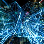 Art Big Data Blur 373543