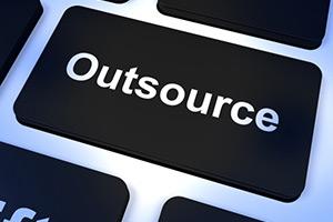 Outsourcingjpg