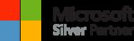 Microsoft Partner It Support