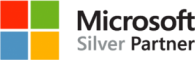 Microsoft Partner Managed It Services